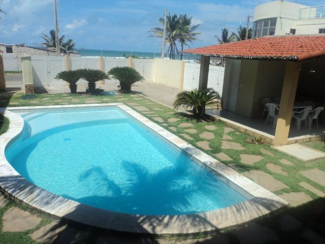 Apartamento na Praia de Búzios/ Natal RN - Foto 8