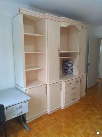 Apartamento para alugar com 3 dormitórios em , cod:I-022813 - Foto 4