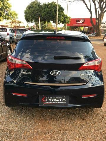 Hyundai HB20 1.6 2012/2013 Primeira Parcela 60 dias - Foto 7