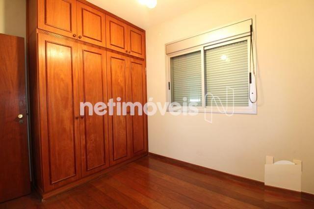 Apartamento à venda com 4 dormitórios em Gutierrez, Belo horizonte cod:16009 - Foto 6