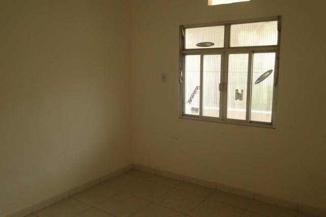 Ótima casa no Dr. Laureano , próximo ao hospital do olho - Foto 4