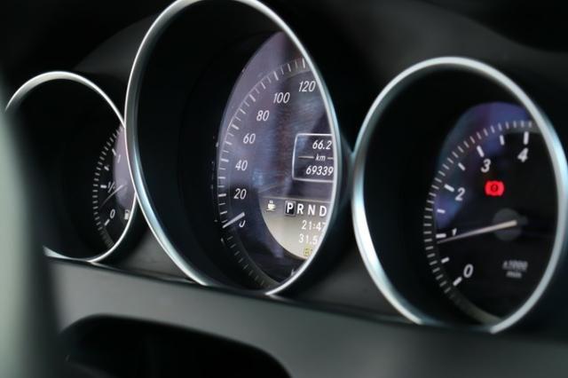 Mercedes Benz C-180 Classic - Foto 11