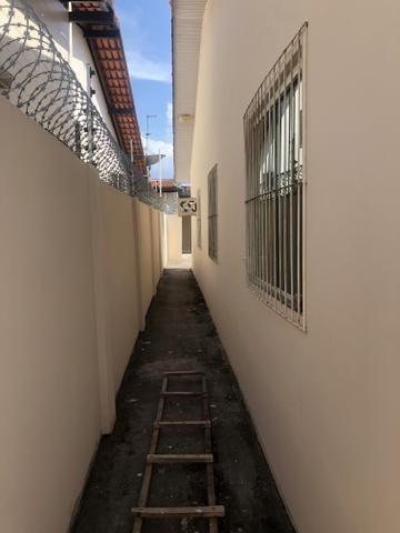 Alugo casa no bairro Santa Rita - Foto 5