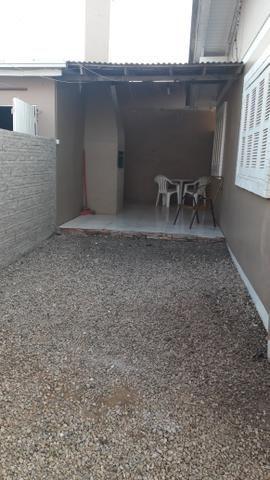 Alugo casa para veraneio em torres - Foto 4