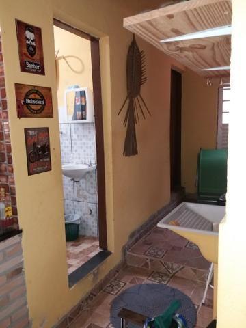 Sitio/ Chácara para Alugar/Palmeiras Suzano - Foto 12