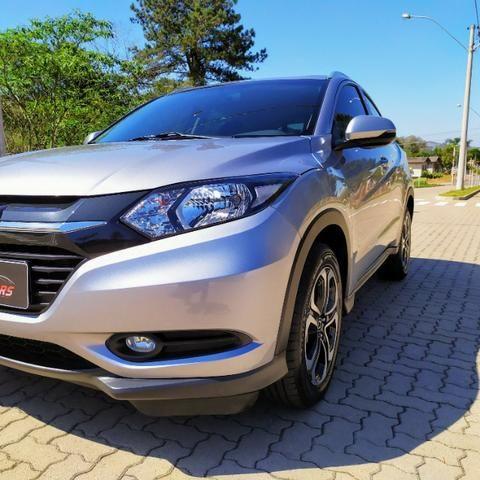 Honda HR-V - Foto 10