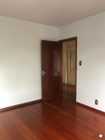 Casa para alugar com 3 dormitórios em , cod:I-022750 - Foto 15
