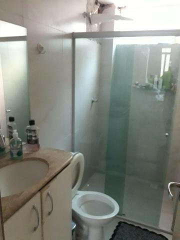 Apartamento 2 quartos, Setor Marista - Foto 3