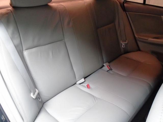 Toyota Corolla xli automático 4P - Foto 9