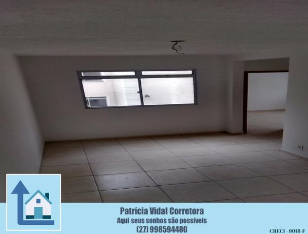 PRV25- Vendo Parque Valence apartamentos 2qts lazer pronto pra morar entrada facilitado - Foto 2