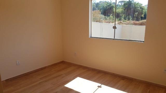 13682 Casa 3 quartos no bairro Floresta Encantada, Esmeraldas, imóvel para Venda - Foto 5