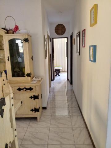 Casa para residência ou comércio.400m Pituba - Foto 3