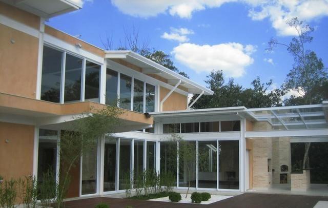 Vidraçaria e Esquadrias de Alumínio os melhores preços estão aqui - Foto 4