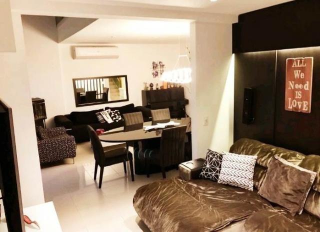 Apartamento 3Q Duplex Espetacular 170m2 na Barra da Tijuca Península - Foto 3
