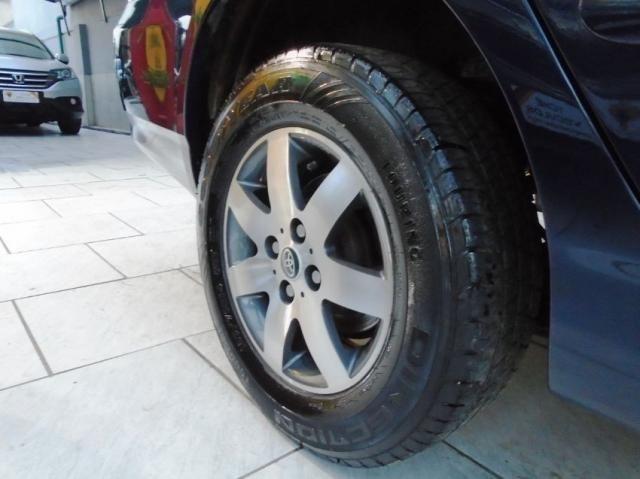 Toyota Corolla XLI 1.6 4P - Foto 16