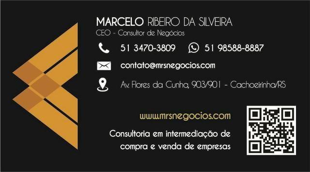 MRS Negócios - Franquia de Bazar a venda - São Leopoldo/RS - Foto 2
