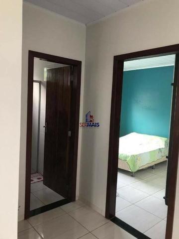 Casa à venda, por R$ 160.000 - Copas Verdes - Ji-Paraná/RO - Foto 11
