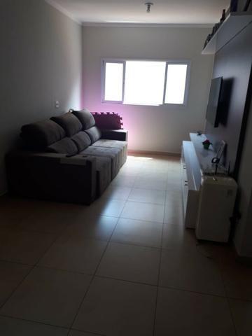 Aluga-se casa no Condomínio Safira na Vila Cristal com 3 quartos - Foto 13