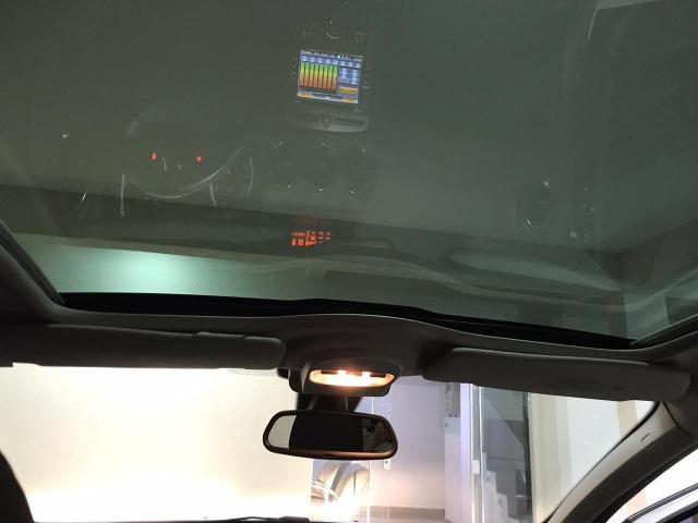 Peugeot 308 Allure 2.0 flex 2013 avalio troca maior ou menor valor - Foto 19