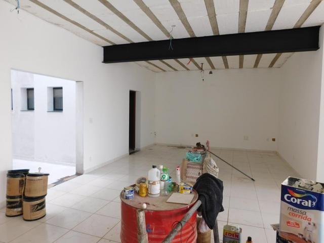 Galpão/depósito/armazém para alugar com 0 dormitórios em Castelo, Campinas cod:BA000146 - Foto 12