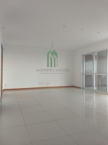 Apartamento, Pituaçu, Salvador-BA - Foto 20