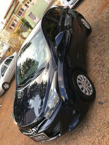 Hyundai HB20 1.6 2012/2013 Primeira Parcela 60 dias - Foto 4