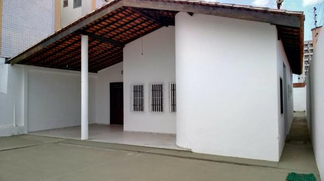 Casa solta no Parque Shalon 3 quartos 1 suite - Foto 18