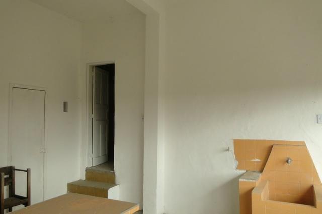 Ótima casa no Dr. Laureano , próximo ao hospital do olho - Foto 9