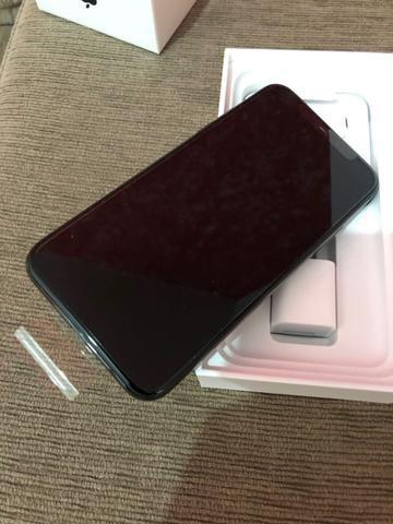 IPhone XS VENDA - Foto 3