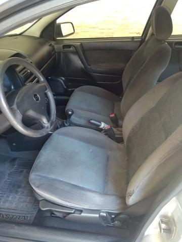 Chevrolet Astra Milenium - Foto 3