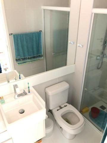 Apartamento 3 Quartos Horto Florestal 181 m² Vista Mar - Foto 11