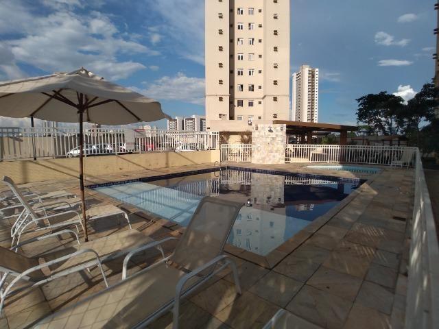 Apartamento 2 quartos - Vila Rosa - Residencial Ilha das Flores - Foto 20