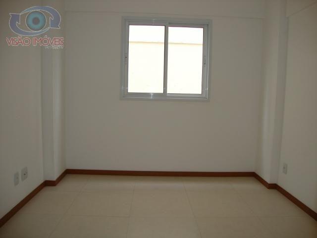 Apartamento à venda com 2 dormitórios em Jardim camburi, Vitória cod:790 - Foto 8
