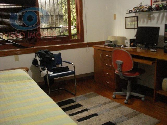 Casa à venda com 4 dormitórios em Jardim camburi, Vitória cod:165 - Foto 14