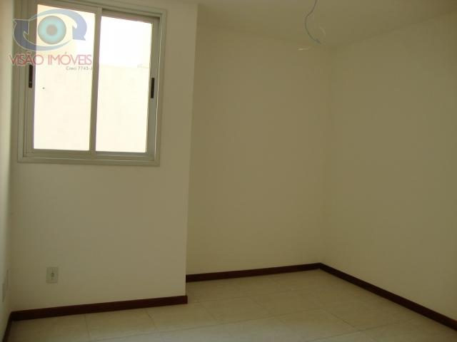 Apartamento à venda com 3 dormitórios em Jardim da penha, Vitória cod:1069 - Foto 7