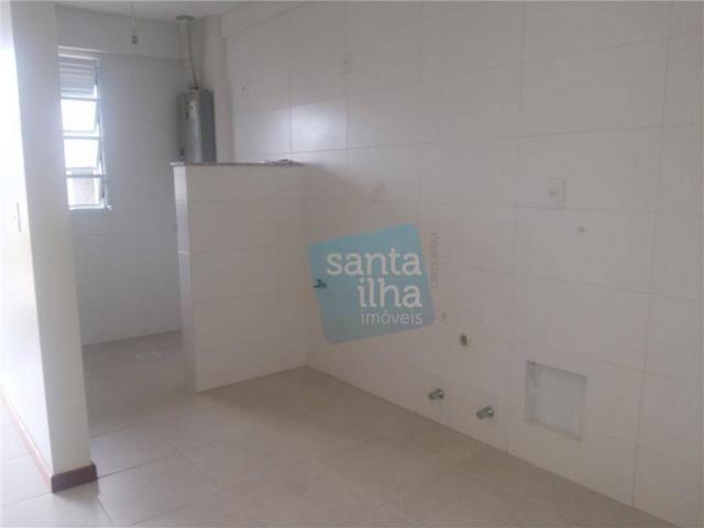 Apartamento residencial à venda, pântano do sul, florianópolis. - Foto 16