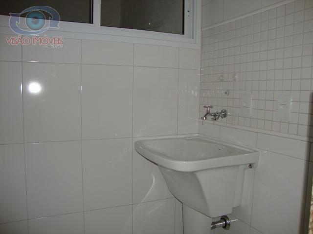 Apartamento à venda com 2 dormitórios em Jardim camburi, Vitória cod:790 - Foto 15