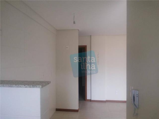Apartamento residencial à venda, pântano do sul, florianópolis. - Foto 18