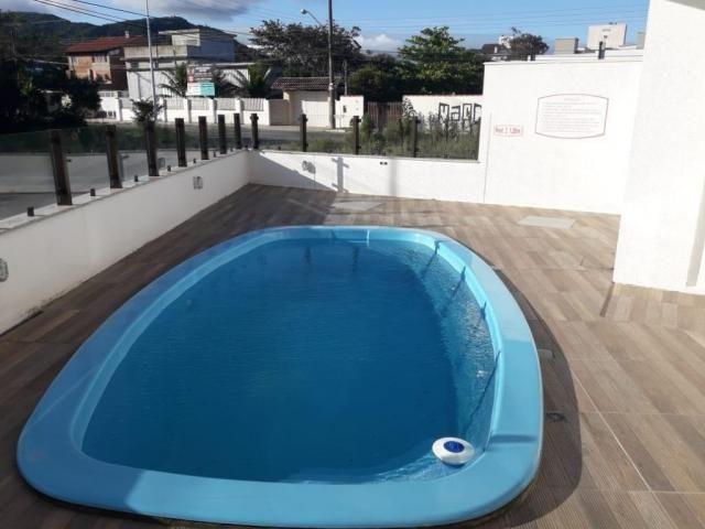 Apartamento residencial à venda, rio tavares, florianópolis. - Foto 5