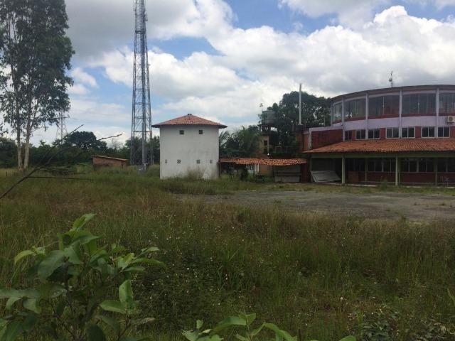 Terreno na BR 135 Km 17, Excelente com 8.040 m², - Foto 12