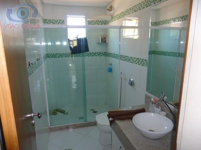 Casa à venda com 3 dormitórios em Maria ortiz, Vitória cod:1348 - Foto 10