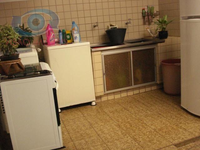 Casa à venda com 4 dormitórios em Jardim camburi, Vitória cod:165 - Foto 16
