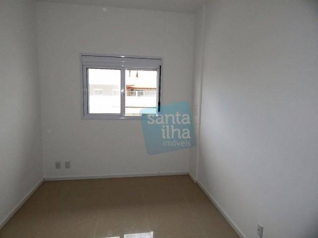 Cobertura residencial à venda, campeche, florianópolis - co0115 - Foto 18