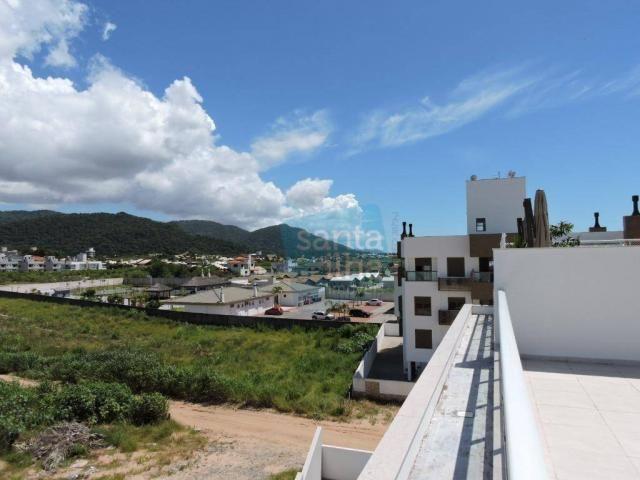 Cobertura residencial à venda, campeche, florianópolis - co0063 - Foto 20