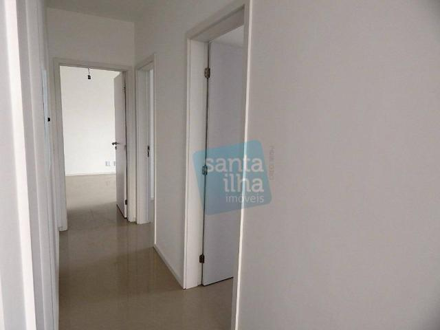 Cobertura residencial à venda, campeche, florianópolis - co0115 - Foto 14
