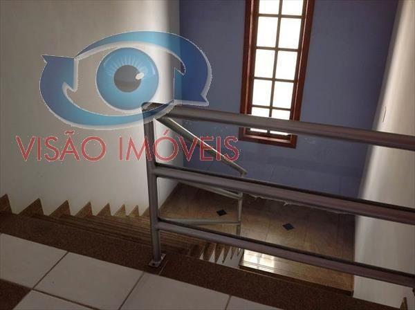 Casa à venda com 4 dormitórios em Jardim camburi, Vitória cod:872 - Foto 7