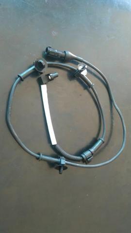 Sensor ABS Dianteiro Ford Ranger 2006 a 2012