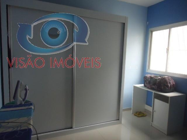Apartamento à venda com 2 dormitórios em Jardim camburi, Vitória cod:853 - Foto 7