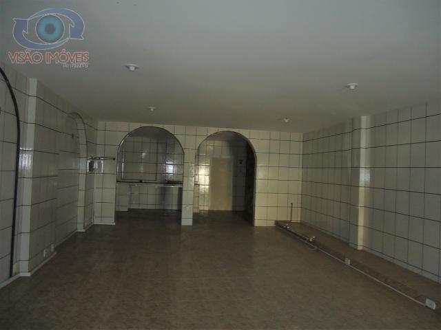 Casa à venda com 3 dormitórios em República, Vitória cod:1328 - Foto 16