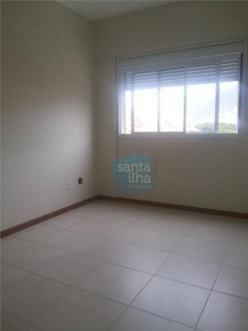 Apartamento residencial à venda, pântano do sul, florianópolis. - Foto 15
